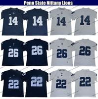 2020 штата Penn Nittany Lions 26 Saquon Barkley 14 Sean Clifford 22 John Cappelletti College Tools Tehersys