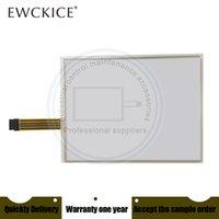 Оригинальный новый AMT 9534 AMT-9534 PLC HMI Industrial touch screen panel мембранный сенсорный экран