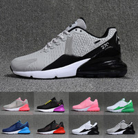 2019 TN 27c Kpu Mens Trainers Running Shoes 2019 Cushion Wom...