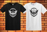 c7d95b7df New American Kämpfer AFFLICTION T-Shirt MADISON SKETCH Biker UFC Shirt S-3XL