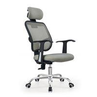 computer Stuhl Möbel Stuhl spielen kostenloser Versand Bequemen Stuhl Mit Armen für Office Home Multi Farben
