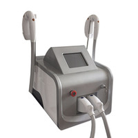 2000W OPT SHR IPL equipo de la belleza del laser nuevo estilo máquina SHR IPL AFT OPT IPL belleza del retiro del pelo de la máquina e luz rejuvenecimiento de la piel