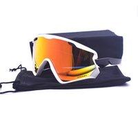 للبيع الدراجات الرياضة النظارات الشمسية دراجة دراجة خفيفة UV400 نظارات 7072 ركوب الخيل لتعليم قيادة السيارات للنساء والرجال
