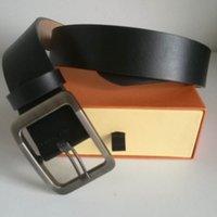 جديد وصول عالية الجودة حار بيع حزام النساء أزياء أحزمة جلدية عارضة للرجال حزام الأعمال الإناث
