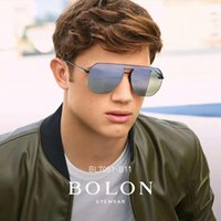 Luxury Sunglasses Designer Sunglasses Fashion Brand BO7051 f...