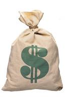 DHL مشتري تعيين المنتجات ترتيب ربط الرصيد الروابط الدفع الروابط تكلفة إضافية رسوم الشحن أو فرق سعر المنتج وتخصيص مجانا