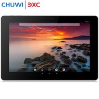 Chuwi Hi12 Tablets Windows 10 Android 5. 1 12 inch Tablet PC ...