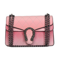 Designer- Handbags for Women designer bags With Gradient Ram...
