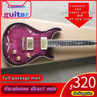 Buyers custom guitar zone here no spot need to order can con...