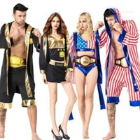 Tema Kostüm Kadın Homme Giyim Gündelik Giyim Kral Fighters Unisex Cadılar Bayramı Tasarımcı Cosplay Moda Stil Serin