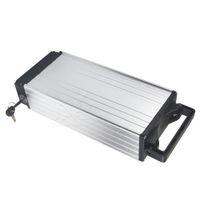 Freies verschiffen hochwertige elektrische dreirad 48 v batterie 48 v 20ah akku für 750 w / 1000 w motor + 30a bms + ladegerät