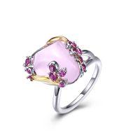 Wholesale Girlfriend Birthday Gift Ring Buy Cheap Girlfriend
