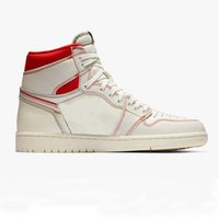 2019 New 1 Sail University Red 1s Couture Defiant Chicago Cr...
