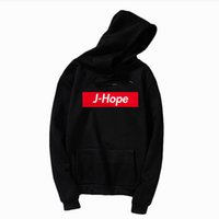 2019 Hope World Sweatshirt, BTS J- Hope , Jung Hoseok Sweatsh...
