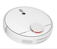حار روبوت مكنسة كهربائية 1 ثانية mijia wifi التطبيق التحكم السيارات المسؤول الاجتياح الغبار تعقيم الذكية المخطط LDS AI الموقع