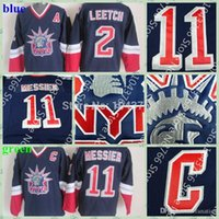 brand new 1c951 e33f7 Wholesale New York Rangers Liberty Jersey - Buy Cheap New ...