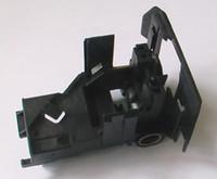 EP LX300 + + LQ300 LQ300 플러스 LQ300 + II 프린터 캐리지 유닛 1PCS 새로운 호환 운송 수단