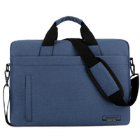 "Caso Laptop Sleeve Bolsa para Macbook Air 13 Pro 13 Pro 15 '' Capa Notebook Bolsa 14"" 13.3 ""15.6"" 17"""