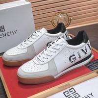 New 2019 Mens Shoes Sneakers Herren Sportschuhe B22 Sneaker