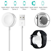 Magnetic Charge Dock Charging Cable Wireless Charger for App...