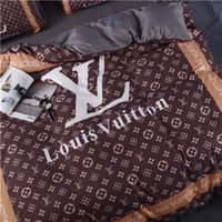Bed Optimizer Fashion Adults High Quality Bedding Sets Hot S...