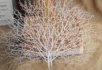 Acuarios decoraciones adornos pecera acuario accesorios decoración coral rama pavo real cola ramas secas decoración colgando plantas
