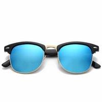 Polarisierte linsen frauen damen männer brillen marke designer fashion square sonnenbrille uv400 schutz 2019 luxus sonnenbrille brötchen freies schiff