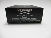 عطر جديد Creed aventus عطر رجالي كولونيا 120 مل دائم وجيد جودة عطر رائحة حرية الملاحة