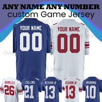 half off db1ba 1d0db Wholesale Odell Beckham Jersey for Resale - Group Buy Cheap ...