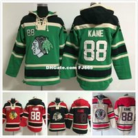 Factory Outlet, Chicago Black hawks #88 Patrick Kane Cheap I...
