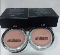 Hot Brand Light Through Thin Makeup Concealer 2 Colors Couto...