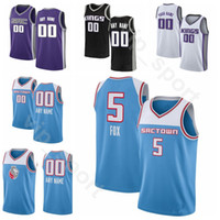 new style b1185 5aafd Wholesale Fox Jerseys for Resale - Group Buy Cheap Fox ...