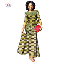 New Style 2019 Fashion African skrit sets for Women Traditio...
