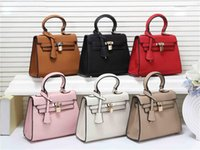 Designer Cross Body Bags Fashion Brand Printing Shoulder Bag...