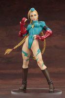 2019 Marvel Toys Action Figures Bishoujo Statue Psylocke
