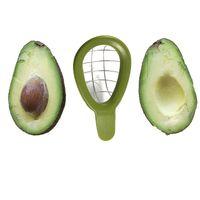 Wholesale Avocado Slicer - Buy Cheap Avocado Slicer 2019 on