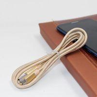 comprimento padrão 1M -3m Tipo C cabo Telefone Data Sync Cord para Samsung Nota 8 S8 S9 Além disso HTC LG Android Charger Cable