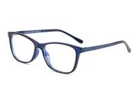 Rimless Sunglasses 남자 금속 자연 버팔로 뿔 방패 망 운전 그늘 안경 브랜드 디자이너 거울 안경 Sun Glass