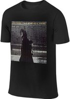 T-shirt da uomo Neil Young After the Gold Rush classico maglietta a maniche corte, camicia unisex uomo camicia da donna