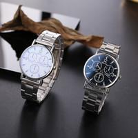 Fashing Uhrproduktart und weisearmbandmänner der meistverkauften chinesischen Qualität passen mit Kasten auf