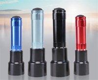핫 가든 홈 인큐베이터 감별 기 계란 캔들링 램프 (9) LED 슈퍼 콜드 부화 장비 치킨 도구
