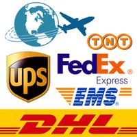 Почтовая оплата для DHL EMS China Post Epacket бесплатная доставка платежную ссылку Отправить фото мне найти женские сумки новые