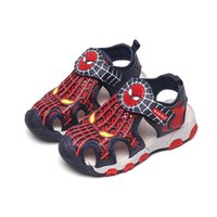 Ins kids shoes kids sneakers boys trainers kids running shoe...