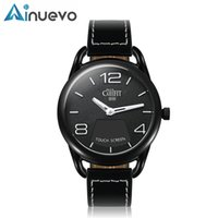 Ainuevo A1 Sport Smart Watch Man