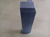 الشحن المجاني 1613836502 (1613 8365 02) نوع انقسام الهواء المبرد تبريد النفط برودة برودة الهواء لAC ضاغط برغي الهواء