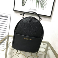 2019 HOT Fashion Women Backpack High Quality Backpacks for T...