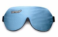 레미 레미 패치 남자의 꿈과 여성은 수면 eyeshade의 인 셉션 꿈 컨트롤은 스마트 안경 10PCS DHL 꿈 자각몽