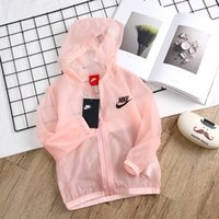 Fast drying fabric Autumn Pure Cotton Korean Long Sleeve Hai...