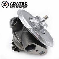 Cartuccia Turbina JHJ qualità Turbo CHRA 06K145701S 06K145701N 06K145701M per Audi A3 2.0 TFSI (8V) 132 kW - 180 CV CJS 2012-
