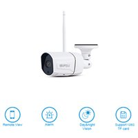Outdoor WIFI Camera Home Security Camera System Wireless 5MP...